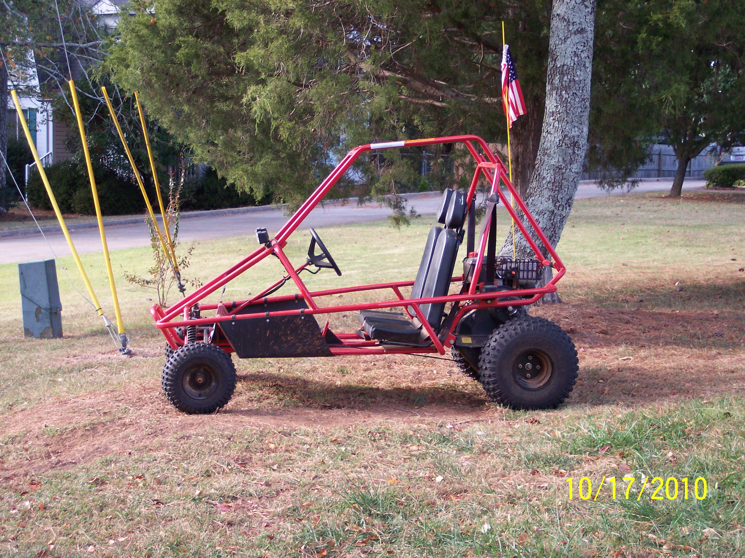 Off Road Go Kart Suspension http://teamtac.org/e107/e107_plugins/forum/forum_viewtopic.php?55522