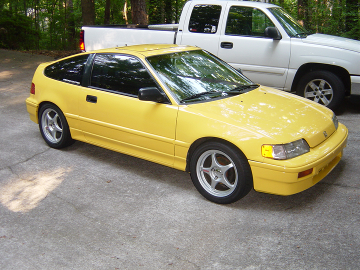 forums classifieds 89 honda crx si for sale tac and tvr. Black Bedroom Furniture Sets. Home Design Ideas