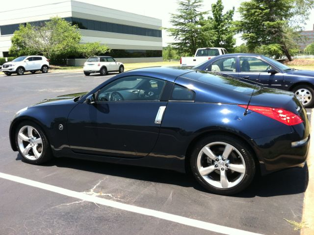 forums classifieds not for sale 2008 san marino blue 350z enthusiast tac and tvr. Black Bedroom Furniture Sets. Home Design Ideas
